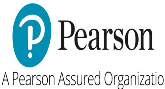 MU - SFL Pearson Assured Accreditation Has Been Renewed